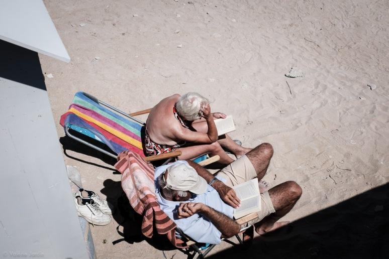 ©Valérie Jardin - Normandy Beach Life-4