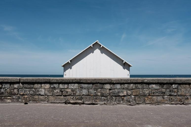 ©Valérie Jardin - Normandy Beach Life-6
