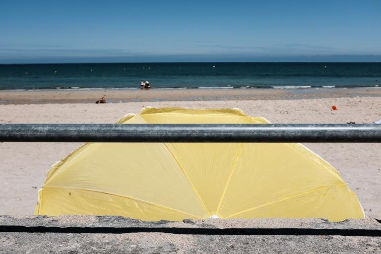 ©Valérie Jardin - Normandy Beach Life-9