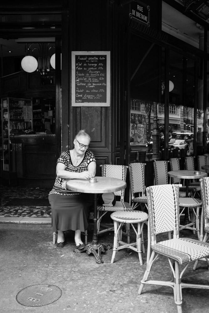 ©Valérie Jardin - Paris-10