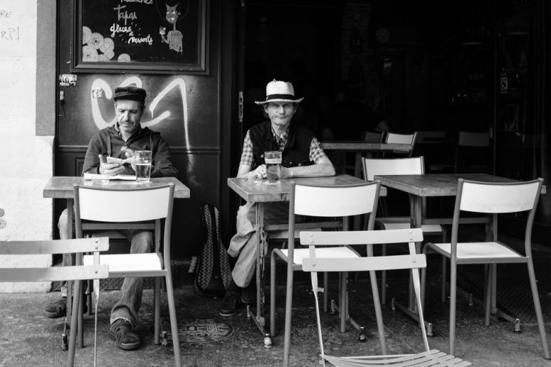 ©Valérie Jardin - Paris-17