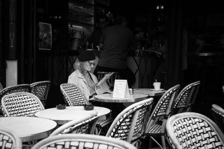 ©Valérie Jardin - Paris-23