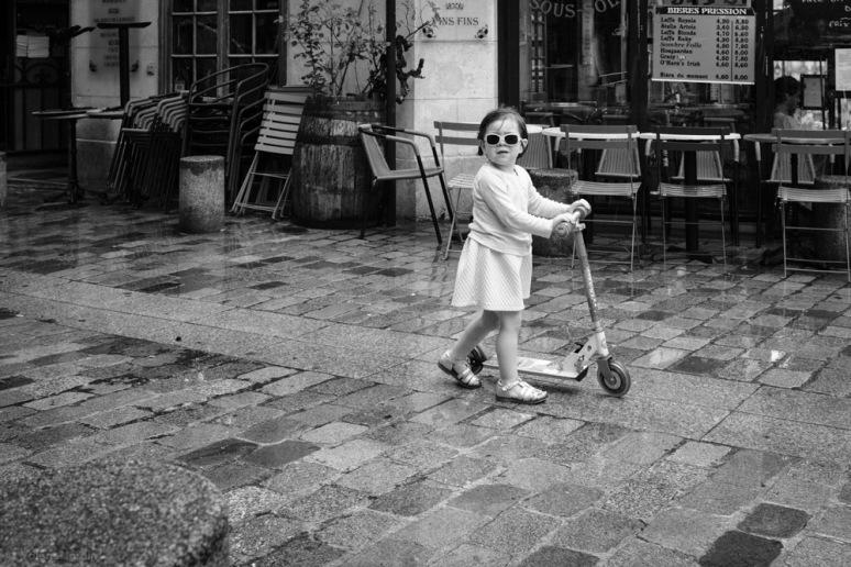 ©Valérie Jardin - Paris-3