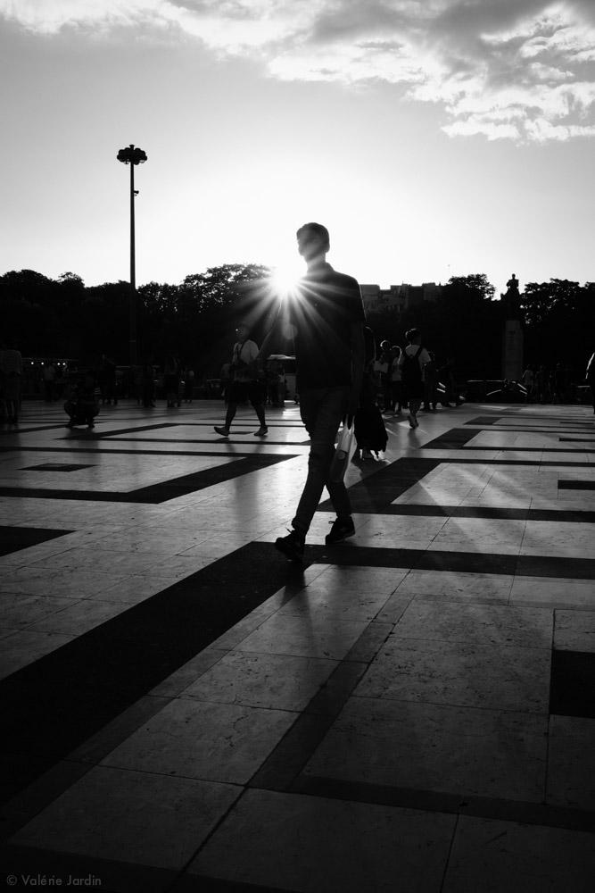 ©Valérie Jardin - Paris-4