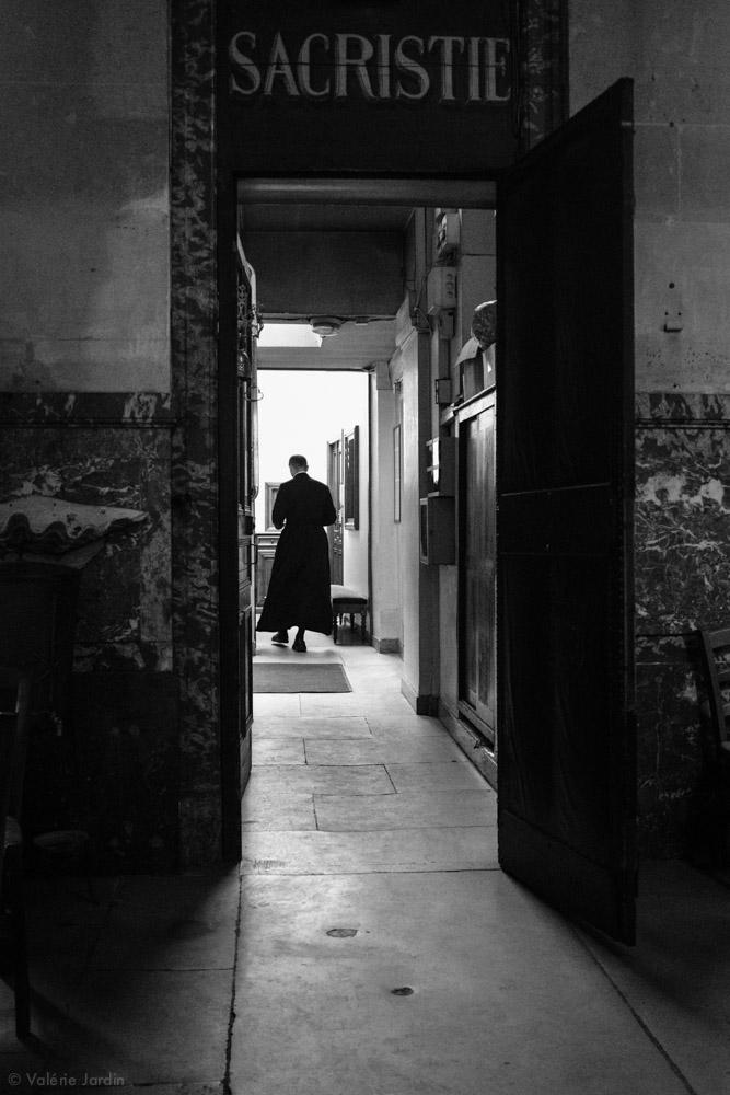 ©Valérie Jardin - Paris-6
