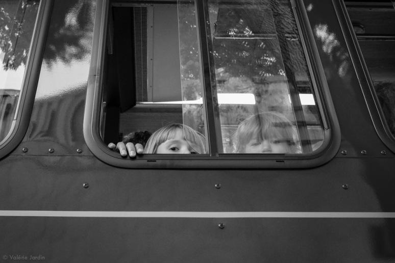 ©Valérie Jardin - curiosity-1