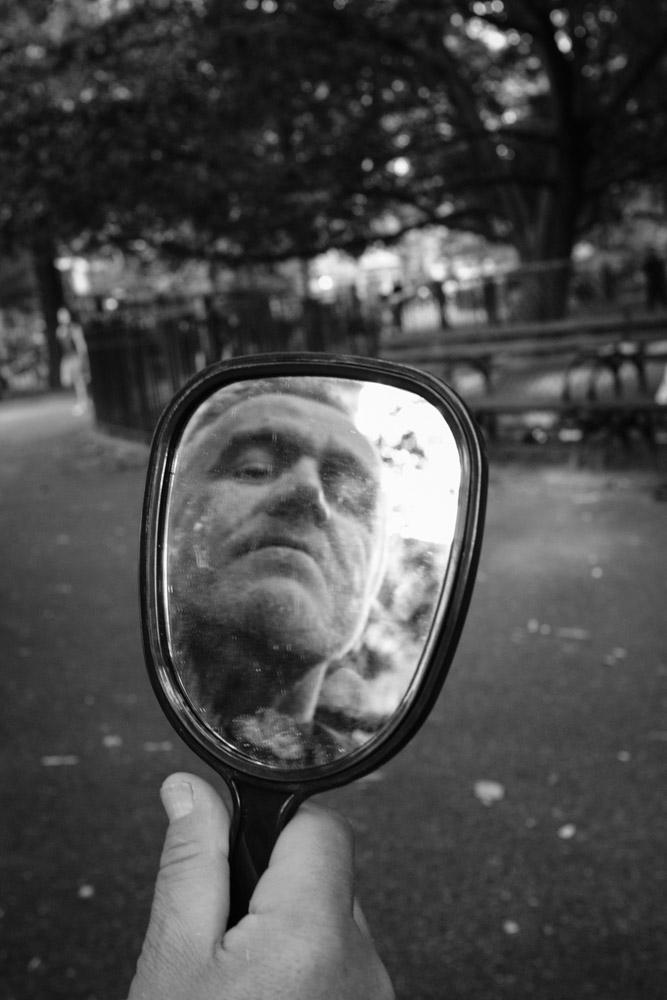 ©Valérie Jardin - #DoSomethingForNothing NYC-7