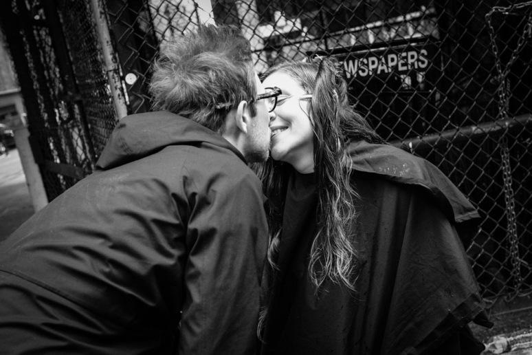 ©Valérie Jardin - #DoSomethingForNothing NYC-8