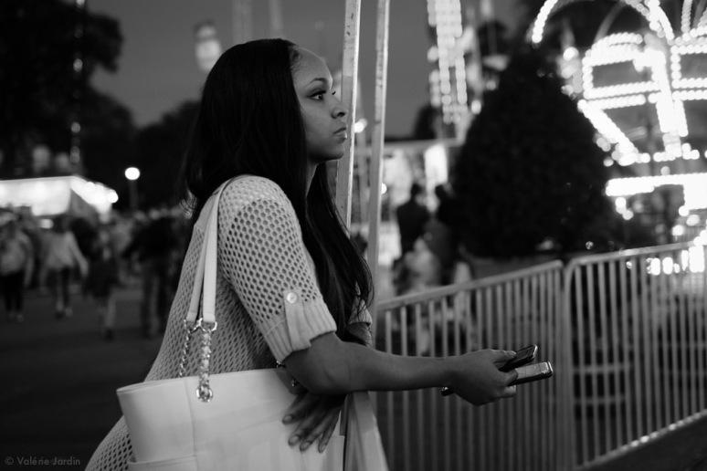 ©Valérie Jardin - State Fair moment-10