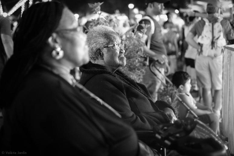 ©Valérie Jardin - State Fair moment-13