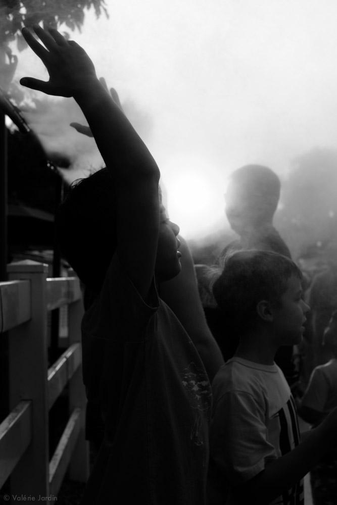©Valérie Jardin - State Fair moment-14