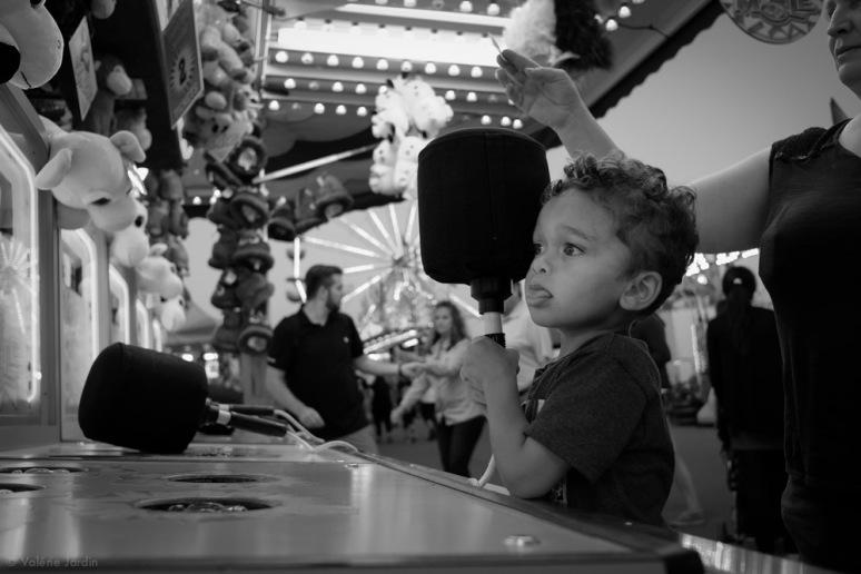 ©Valérie Jardin - State Fair moment-2