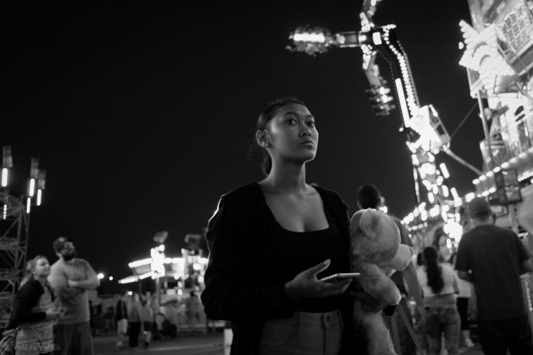 ©Valérie Jardin - State Fair moment-5
