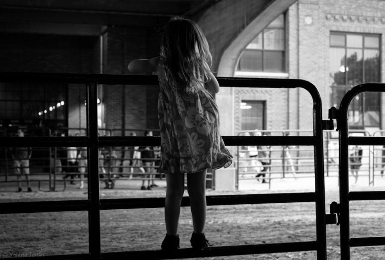 ©Valérie Jardin - State Fair moment-6
