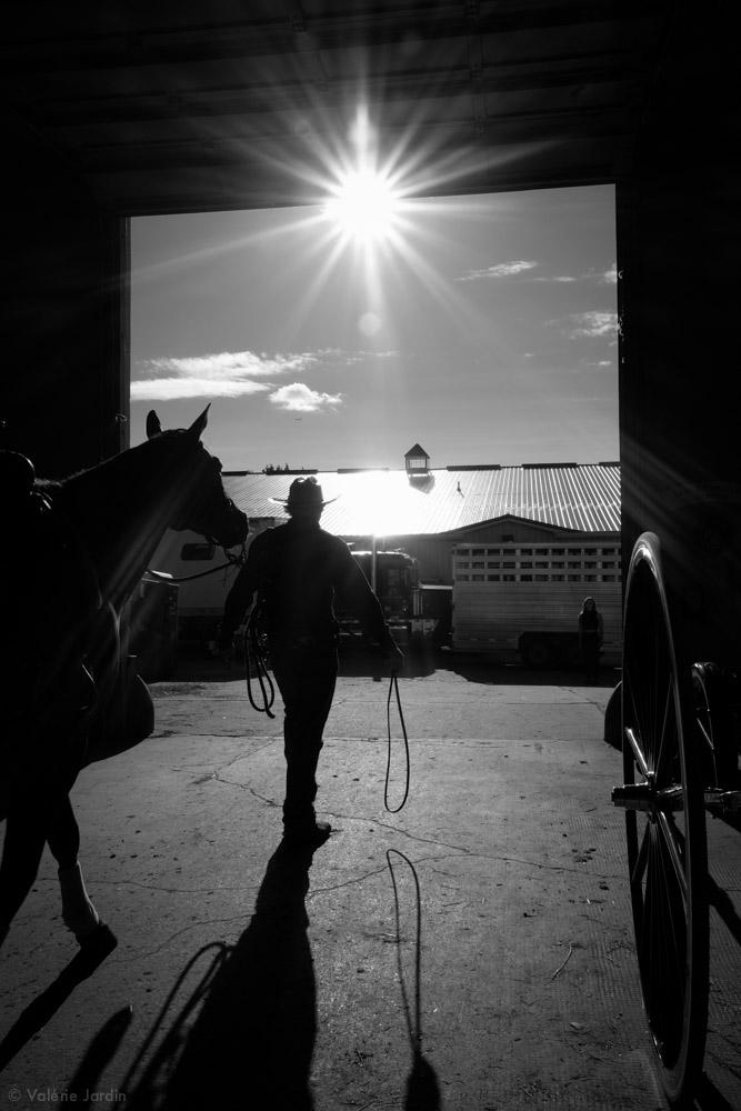 ©Valérie Jardin - State Fair moment-8