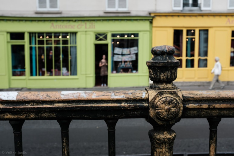 ©Valérie Jardin - Paris colors-15