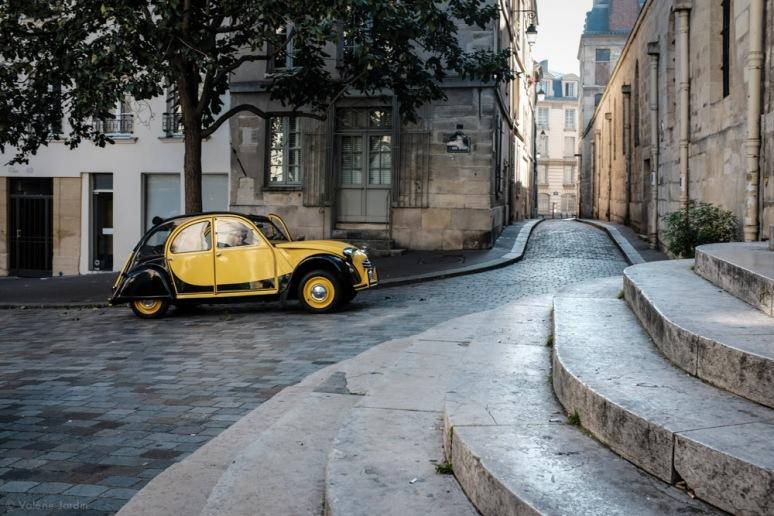 ©Valérie Jardin - Paris colors-2
