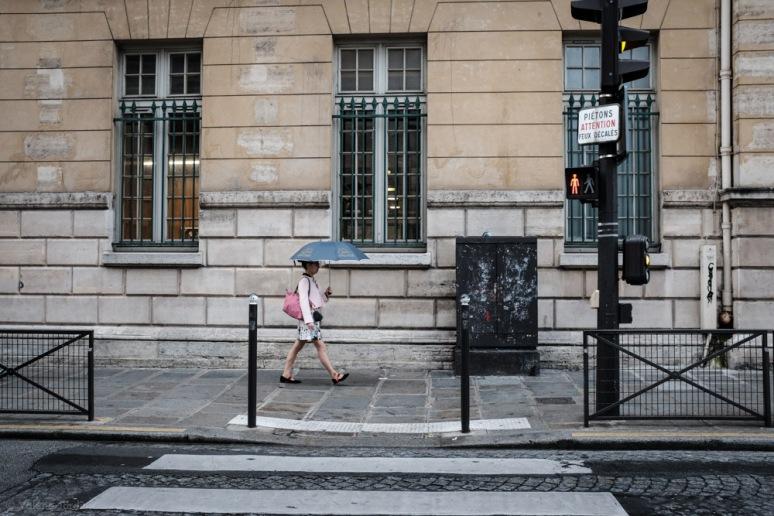 ©Valérie Jardin - Paris colors-22