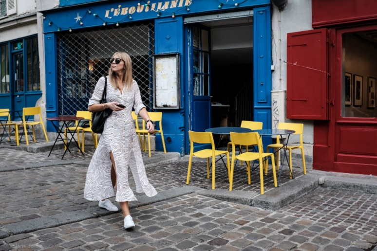 ©Valérie Jardin - Paris colors-26