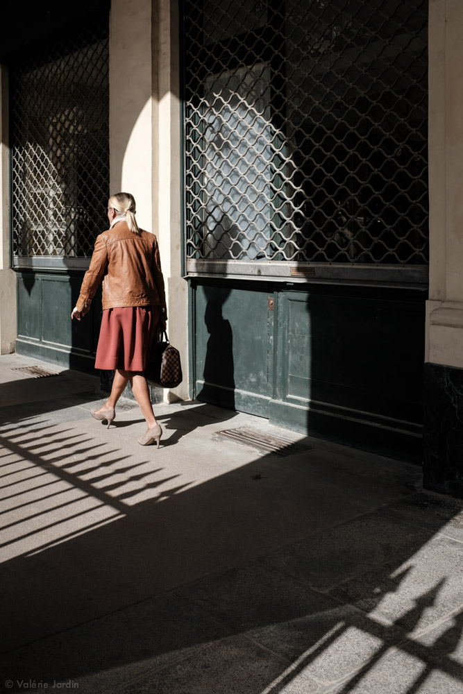 ©Valérie Jardin - Paris colors-28