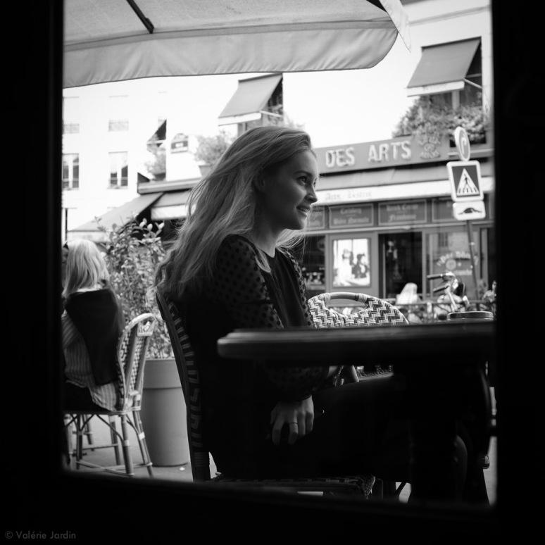 ©Valérie Jardin - Paris Sept 2017-10