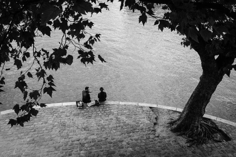 ©Valérie Jardin - Paris Sept 2017-2
