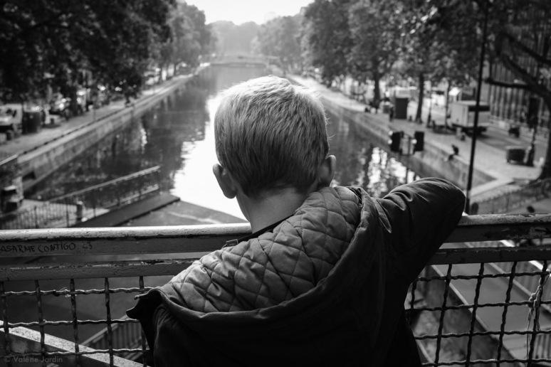 ©Valérie Jardin - Paris Sept 2017-20
