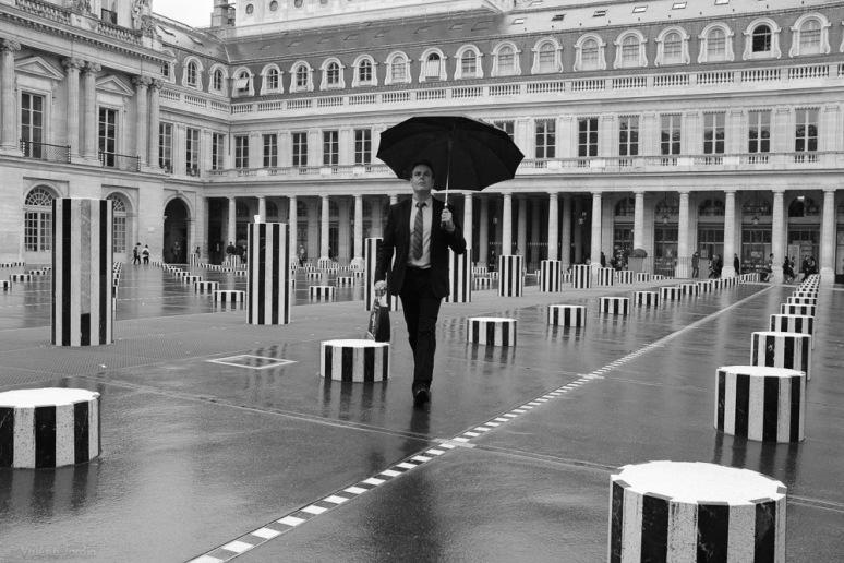 ©Valérie Jardin - Paris Sept 2017-31