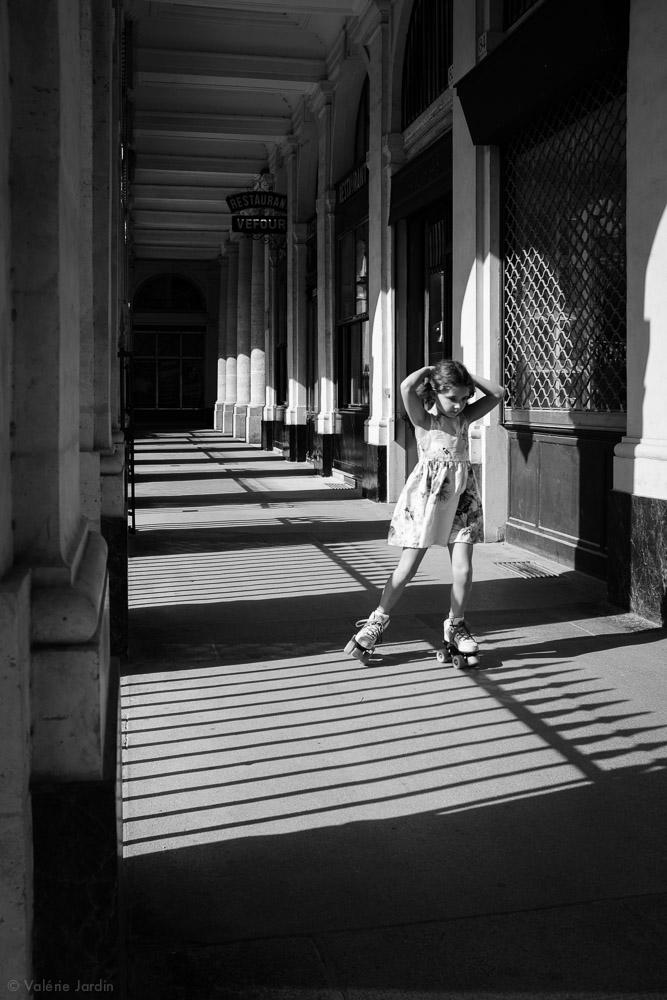 ©Valérie Jardin - Paris Sept 2017-38