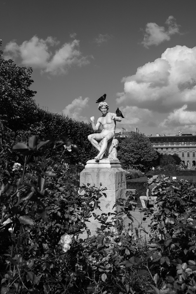 ©Valérie Jardin - Paris Sept 2017-39