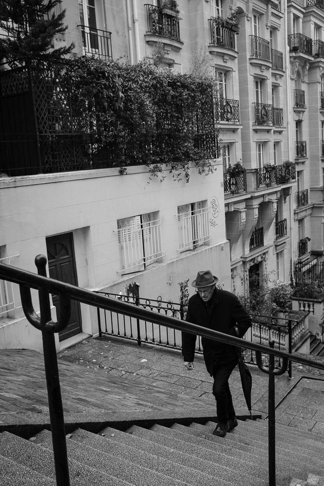 ©Valerie Jardin - Paris Nov 2017-1