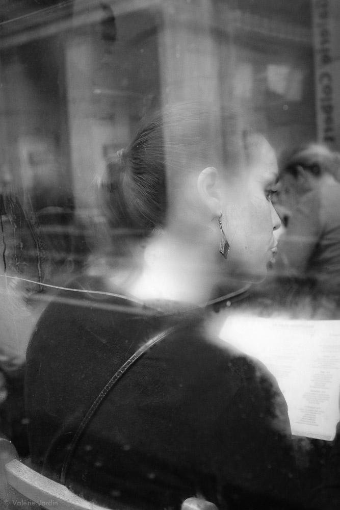 ©Valerie Jardin - Paris Nov 2017-10