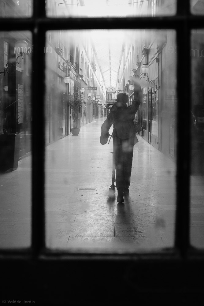 ©Valerie Jardin - Paris Nov 2017-13