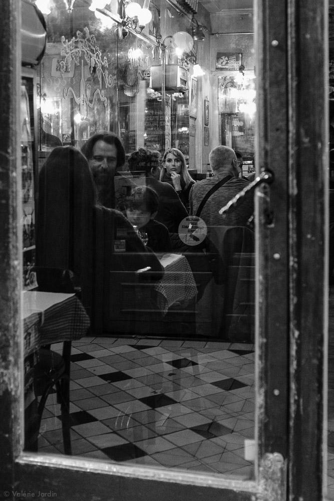 ©Valerie Jardin - Paris Nov 2017-14