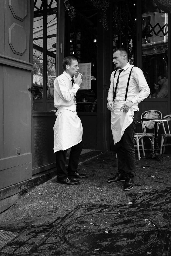 ©Valerie Jardin - Paris Nov 2017-16