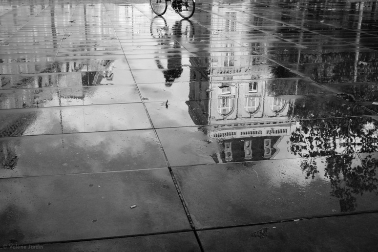 ©Valerie Jardin - Paris Nov 2017-17
