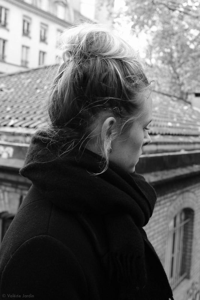 ©Valerie Jardin - Paris Nov 2017-20