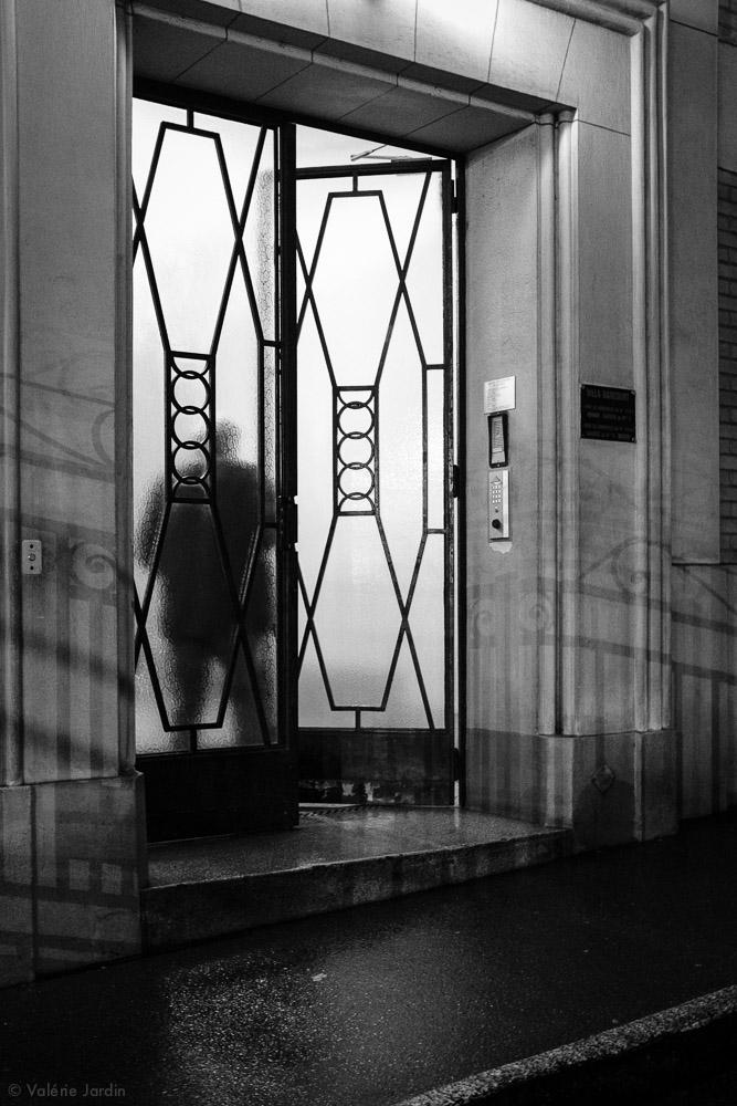 ©Valerie Jardin - Paris Nov 2017-5
