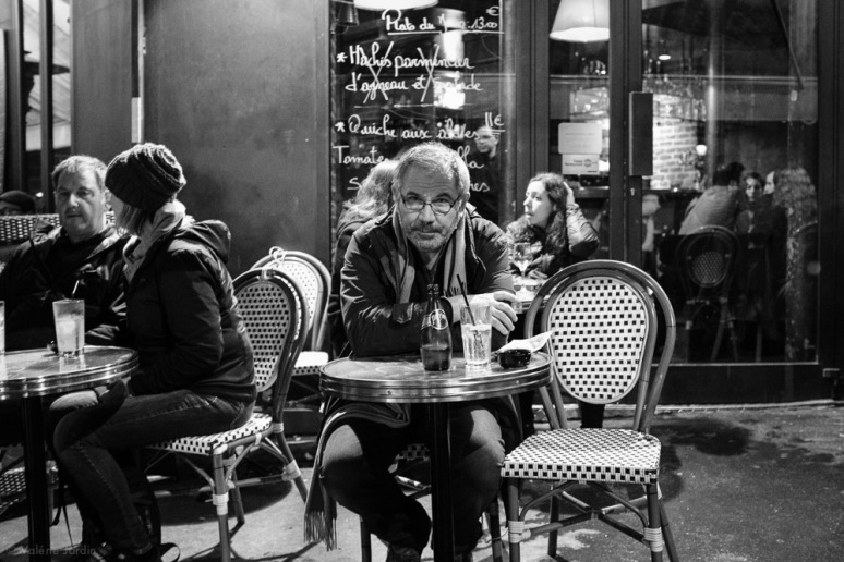 ©Valerie Jardin - Paris Nov 2017-6