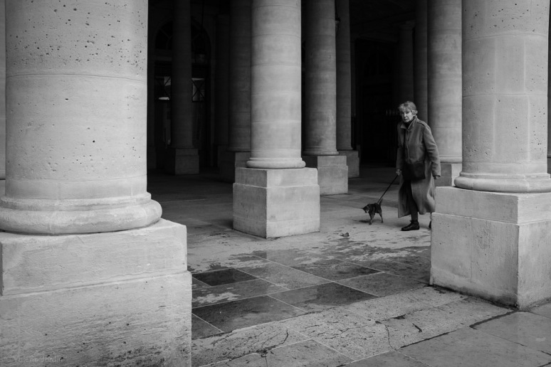 ©Valerie Jardin - Paris Nov 2017-8