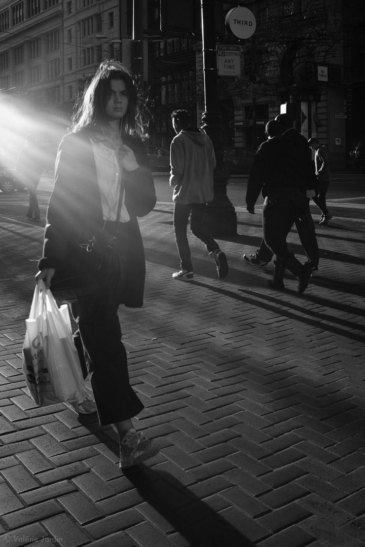 ©Valerie Jardin ~ SF-3
