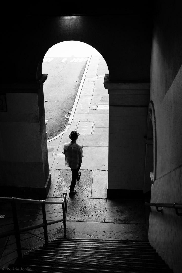 ©Valerie Jardin ~ SF-4