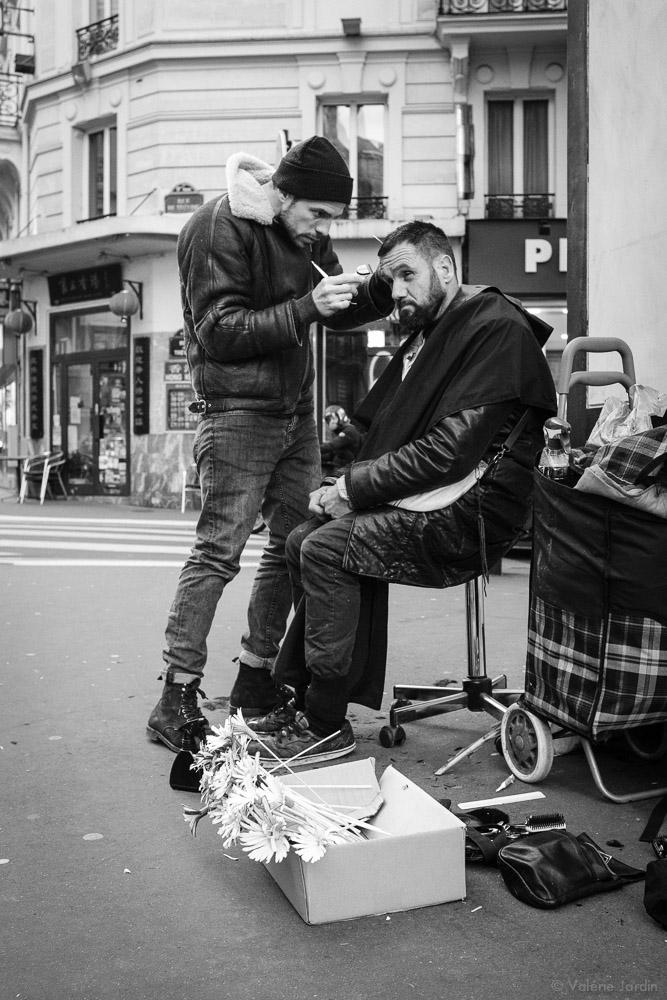 ©Valerie Jardin - DSFN Paris-13
