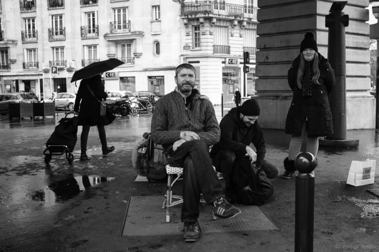 ©Valerie Jardin - DSFN Paris-17