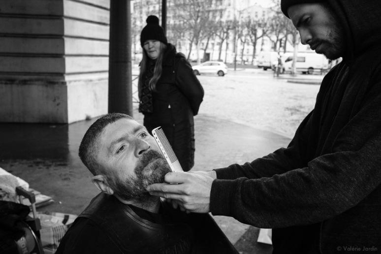 ©Valerie Jardin - DSFN Paris-18