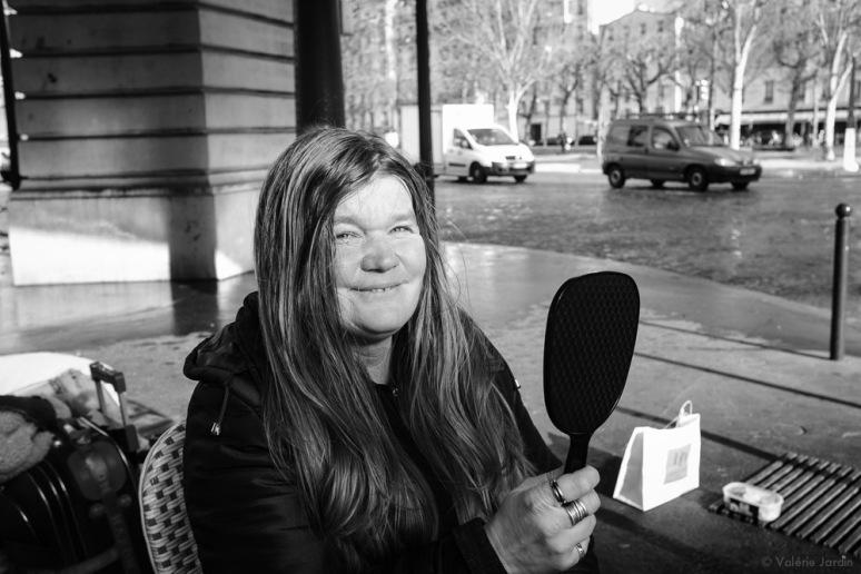 ©Valerie Jardin - DSFN Paris-20