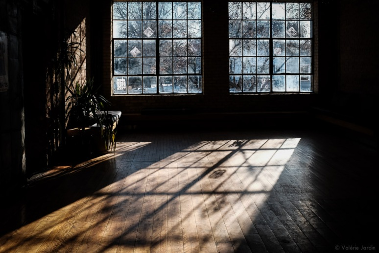 ©Valerie Jardin - Mpls Winter Light-1