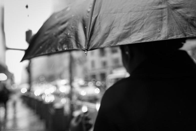 ©Valerie Jardin - NYC-11