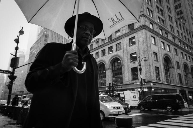 ©Valerie Jardin - NYC-12