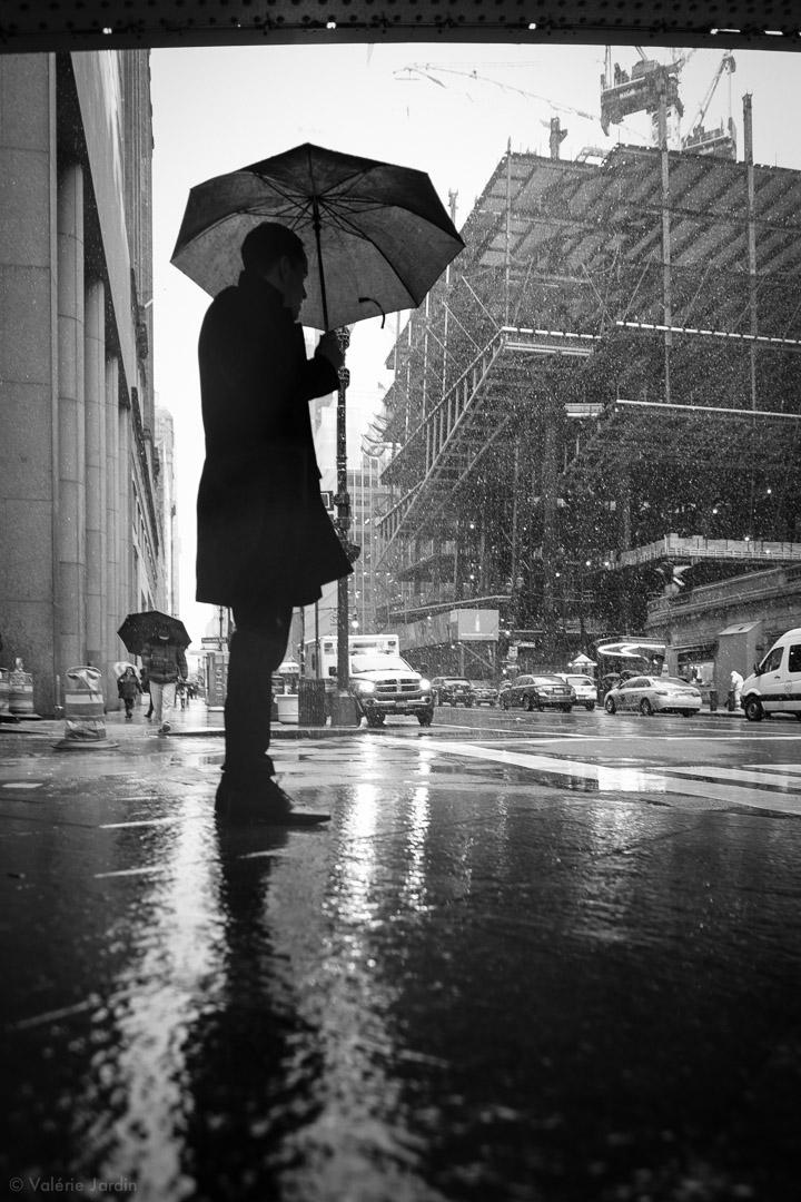 ©Valerie Jardin - NYC-13